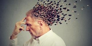 Simptomele bolii Alzheimer: 5 Dintre manifestarile cele mai comune