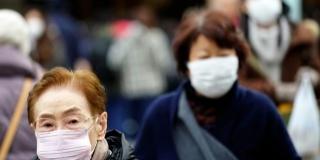 """Noul Coronavirus, agentul infectios cu potential letal, """"prefera"""" varstnicii si bolnavii cronici!"""