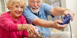 Centru persoane in varsta – Exercitii practice de stimulare cognitiva