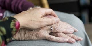 Ziua Internațională a persoanele în vârstă