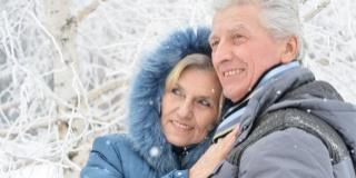 Adevarata lupta impotriva frigului abia acum incepe! Ce se poate face pentru o mai buna protectie in sezonul rece?
