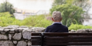 Ce faci cand un bunic cu Alzheimer isi doreste sa mearga acasa?