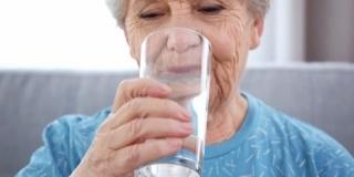 4 Masuri pentru gestionarea diabetului si glicemiei la sosirea verii