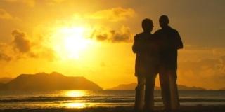 """Inca o """"necunoscuta"""": Boala Alzheimer si sindromul apusului de soare"""
