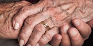Pana ce moartea ii va desparti: Dintre secretele casatoriilor fericite si de durata