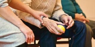 10 Reguli simple pentru comunicarea cu un bolnav de Alzheimer