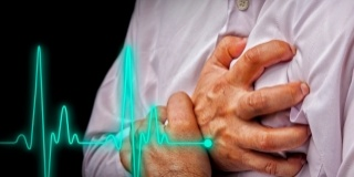 Infarctul miocardic la varstnici: 5 Simptome premonitoare