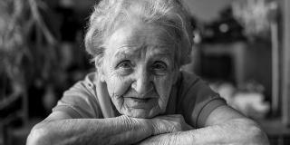 Bătrânețea, o stare de maximă provocare
