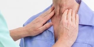 Glanda tiroida la varsta a treia: 5 Intrebari si 5 raspunsuri
